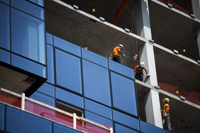 construction groups legislators push to reform minority and women