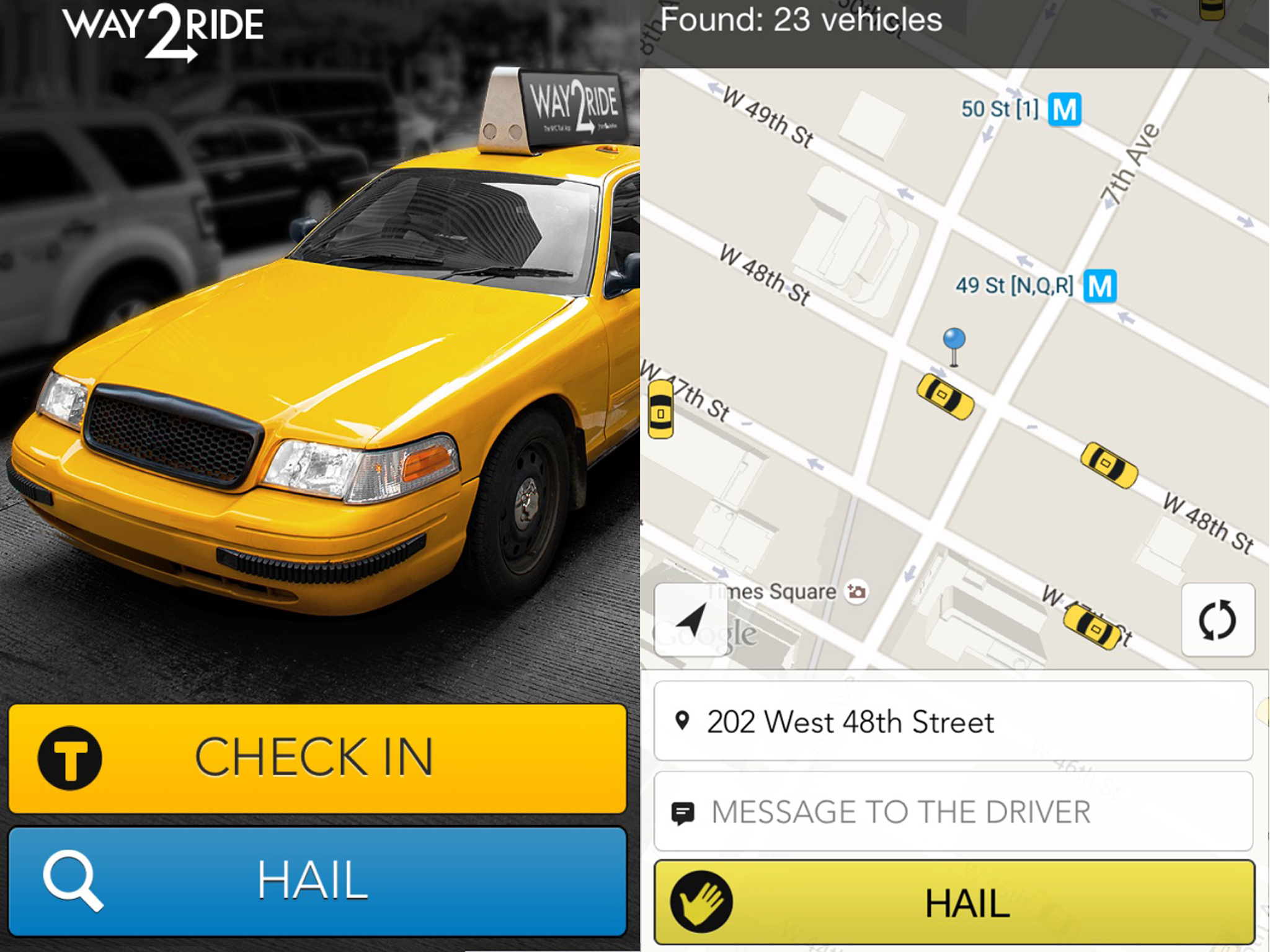 Taxi Chocolate: reviews of drivers, conditions and description