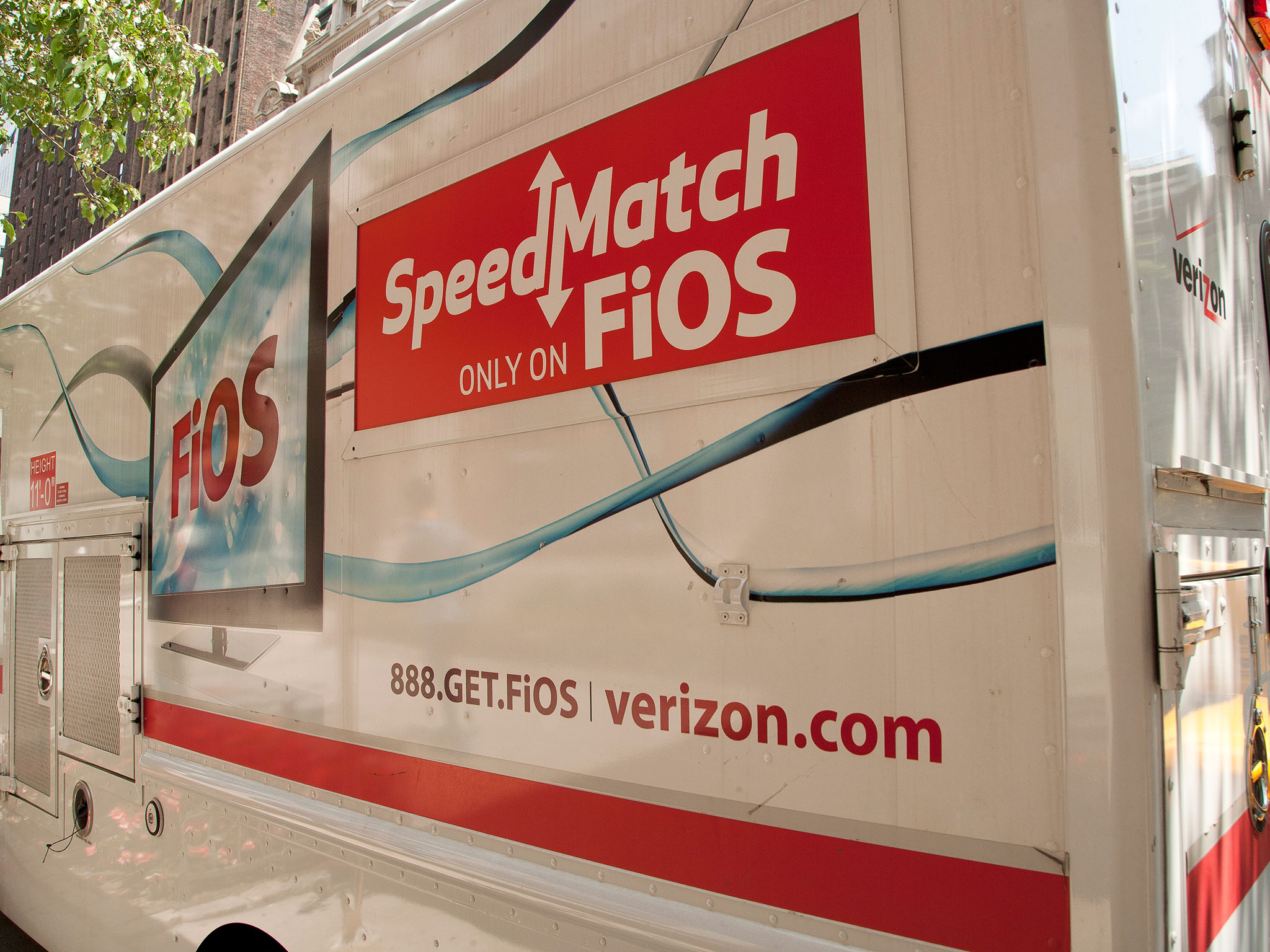 Instant Expert Why So Many New Yorkers Still Cannot Get Fios In 5 Wiring For A House Steps