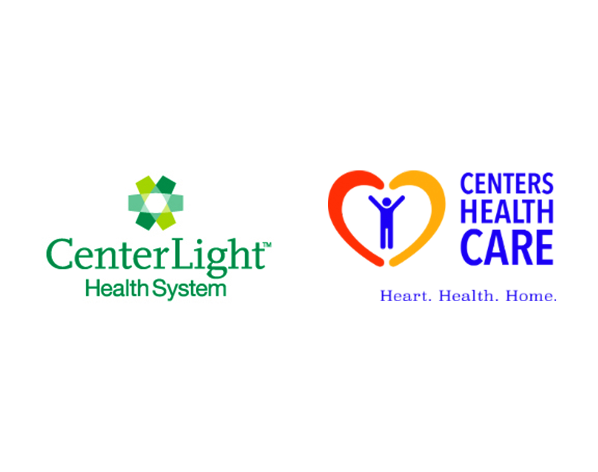 Sale of CenterLight\'s MLTC plan worries consumer rights advocates ...