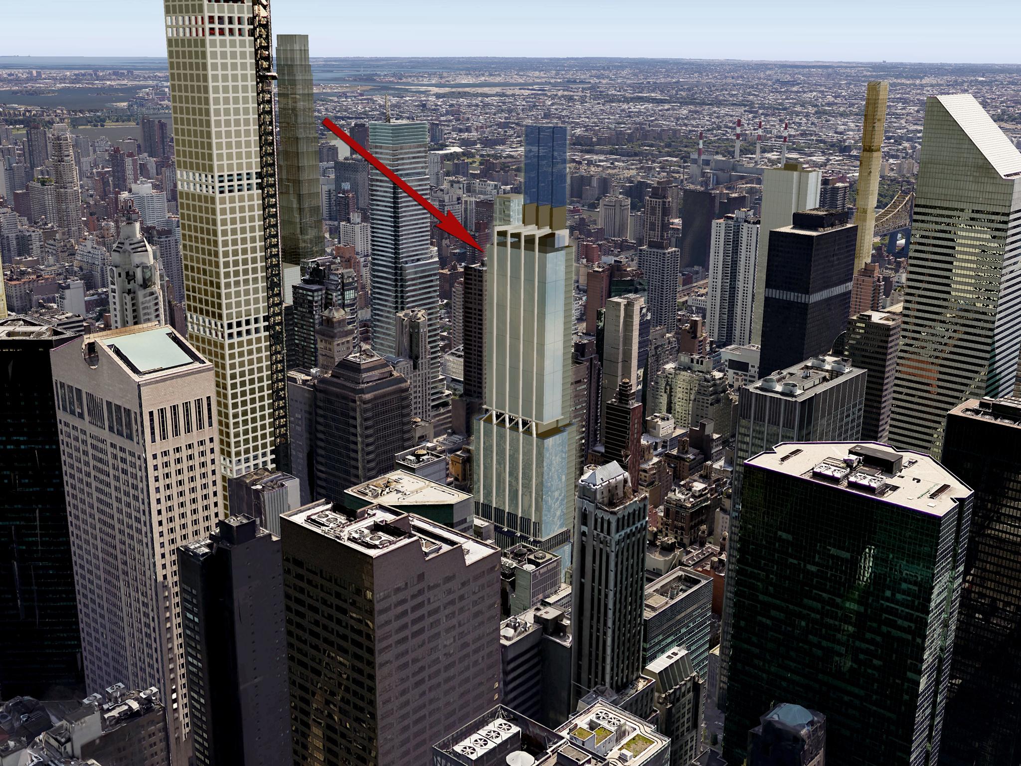 Inside fullscreen s modern new york city office officelovin