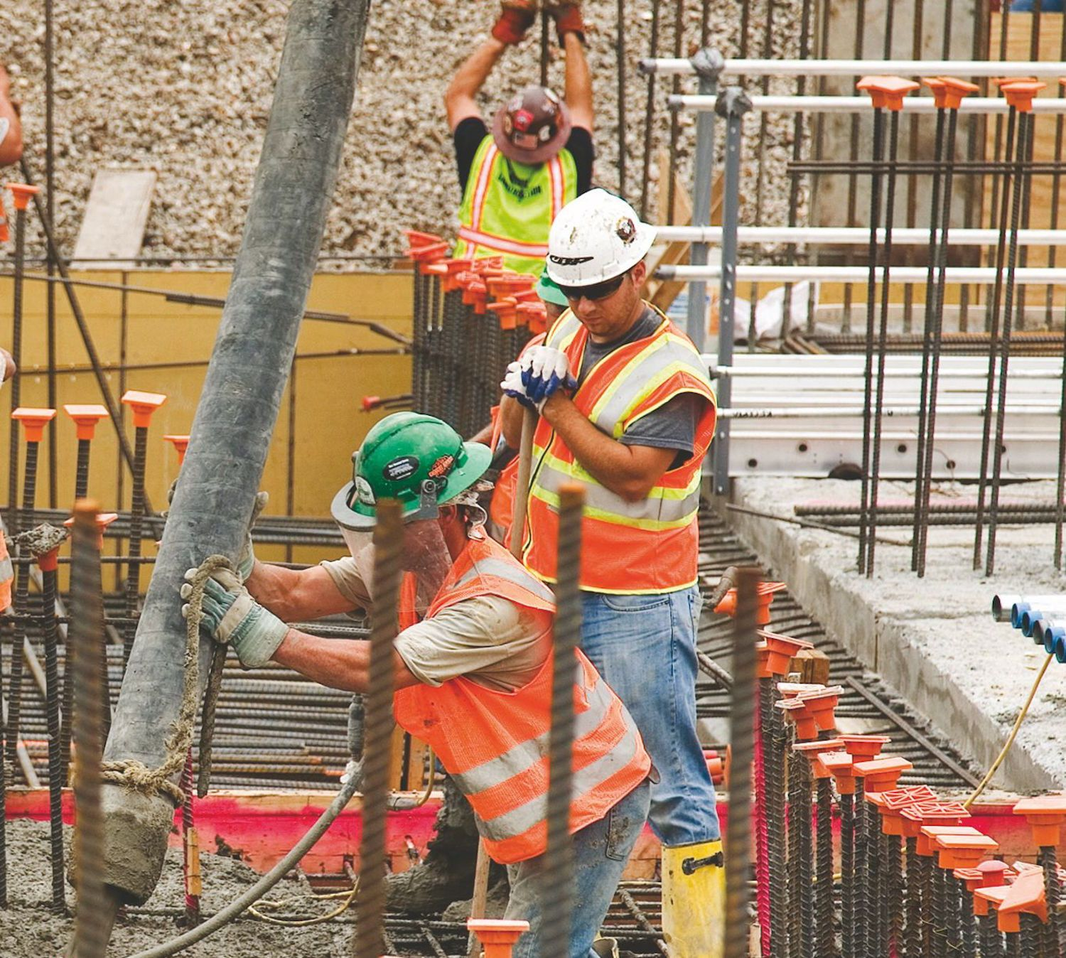supreme court ruling will deter construction workers claims for