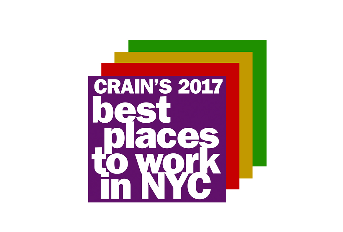 introducing crain s best places to work in new york city in 2017
