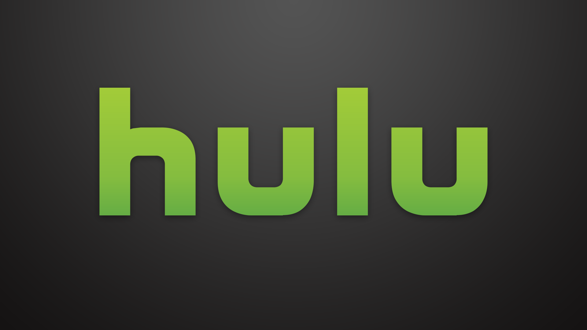 Hulu Pitching Combination Of On Demand Streaming With Live