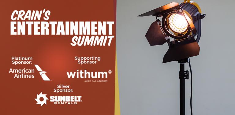 ENTE_Summit 2018