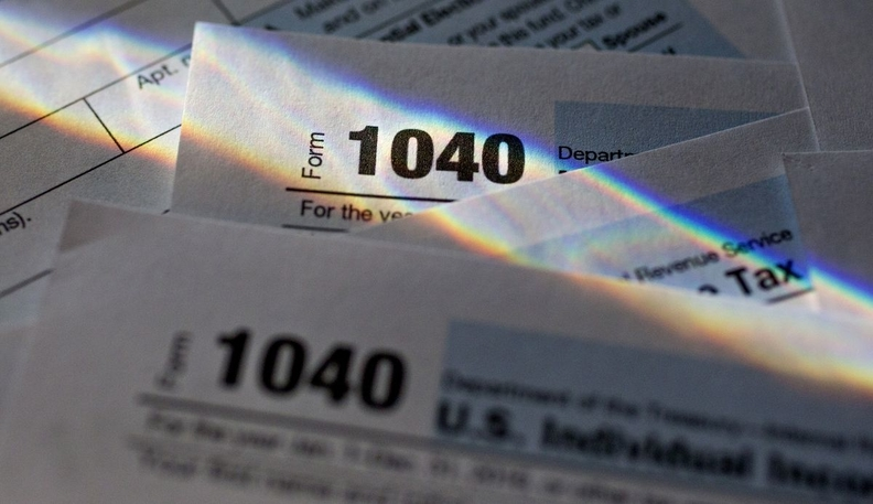 White House to order IRS to pay income tax refunds despite shutdown