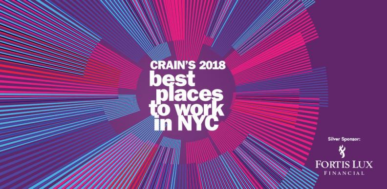 Best Places_2018